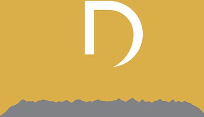 Sandals Hotel