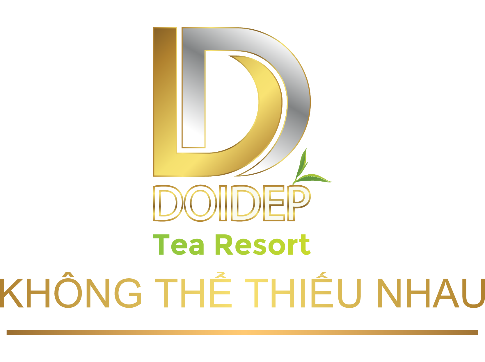 Doi Dep Tea Resort