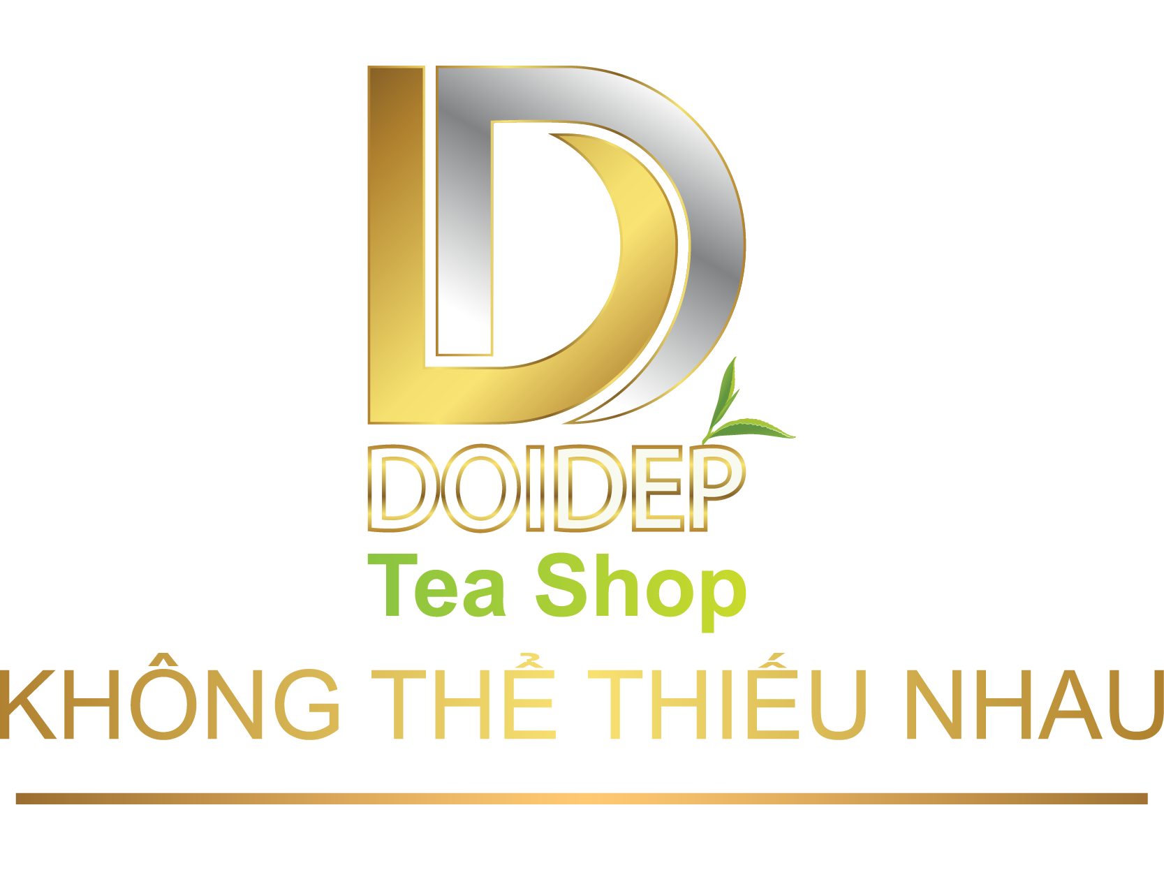 Doi Dep Tea Shop